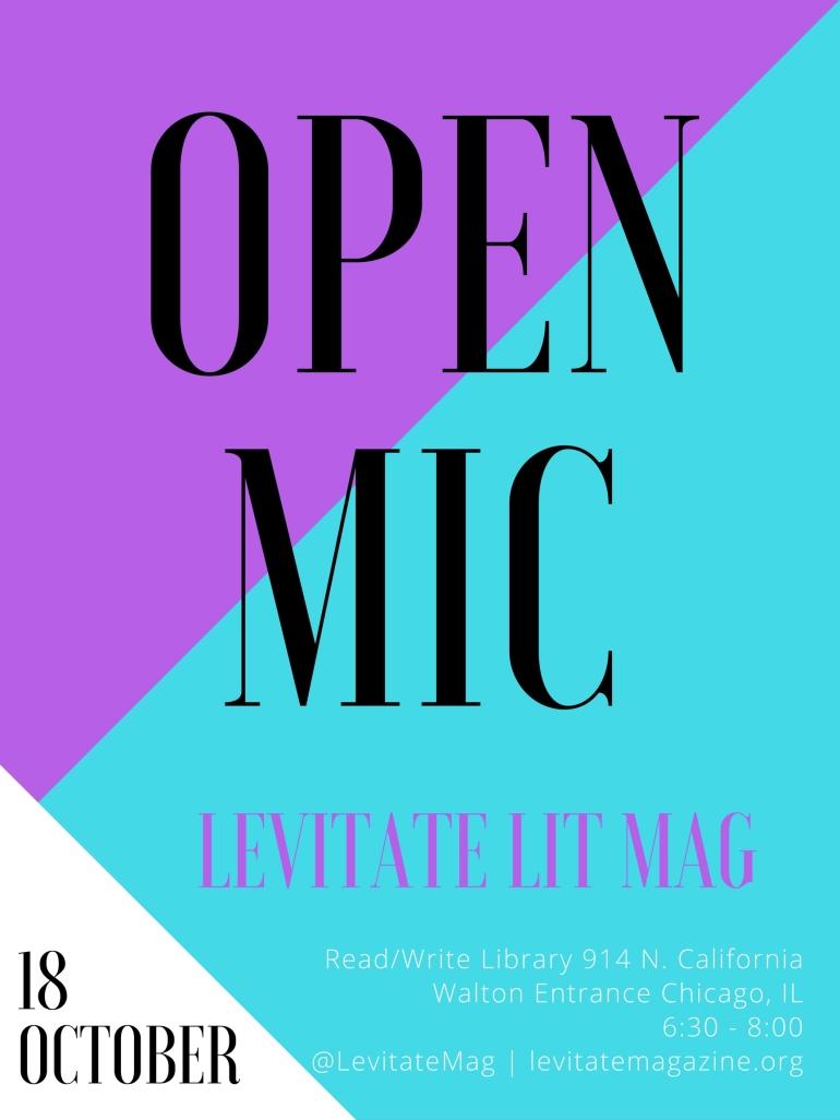 openMic (1)
