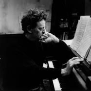 philip-glass.jpg